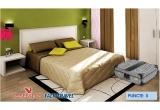 2 x sejur wellness in hotelul de patru stele Danubius Health Spa Resort Sovata