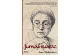 """5 x cartea """"Jurnal rusesc"""" de Anna Politkovskaia"""