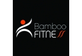 un abonament full-time la www.bamboo-fitness.ro