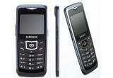 un telefon Samsung SGH-U100 Ultra
