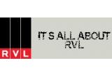 un voucher de cumparaturi in valoare de 500 RON, valabil pe www.rvl-shop.com si in magazinele RVL + realizarea in serie a rochiei propuse