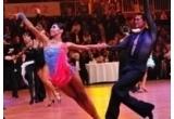 un abonament in valoare de 119 RON la scoala de dans Espansivo (8 sedinte)