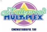 5 x invitatie dubla la Hollywood Multiplex / saptamana