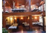 invitatie de doua persoane la urmatoarea petrecerea din Restaurantul La Brace (16 aprilie)