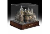 un Castel Harry Potter (contine toate cele 6 filme ale seriei), 5 x cadouri originale marca Harry Potter si Printul Semipur