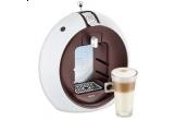 un robot pentru curatenie iRobot Roomba, un esspresor Nescafe Dolce Gusto kp 5000, un Robot de bucatarie Philips, 2 x perie rotativa cu aer cald Brush Activ de la Rowenta, 2 x premiu de consolare surpriza