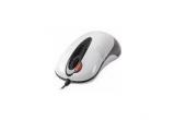 un mouse pad personalizat la alegere, o cana personalizata la alegere, un mouse optic