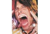 3 x bilet la concertul Aerosmith de pe 18 iunie, la Romexpo