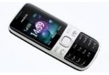 telefon mobil Nokia 2690