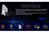 2 x rama foto digitala Samsung, 2 x telefon mobil Nokia X3, 2 x Ipod Nano 8GB, 2 x aparat foto digital Nikon Coolpix S70, 3 x (1 Consola Nintendo Wii + 1 joc DJ Hero Complete Bundle), 7 x MP4 Player FM iRiver Spinn 8GB