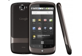 un telefon Google Nexus One