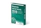 5 x licenta Kaspersky Internet Security 2010 pentru 1 an