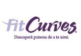 1 abonament de 1 luna la clubul de fitness FitCurves, 3 x abonament de 1 saptamana la clubul de fitness FitCurves