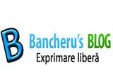 <b>Posibilitatea de a scrie pe Bancheru.ro si promovare pe acelasi blog</b><br type=&quot;_moz&quot; />