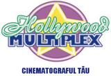 <b>Trei invitatii duble la filmul Wanted la Hollywood Multiplex</b><br />