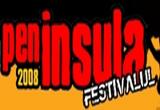 <b>Doua bilete la </b><a href=&quot;http://www.peninsula.ro/&quot; target=&quot;_blank&quot; rel=&quot;nofollow&quot;><b>Festivalul de muzica Peninsula</b></a><b> organizat la Targu Mures in perioada 23-26 iulie 2008</b><br />