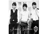 <b>5 CD-uri cu albumul 'JONAS BROTHERS &ndash; JONAS BROTHERS' oferite de </b><a target=&quot;_blank&quot; rel=&quot;nofollow&quot; href=&quot;http://www.umusic.ro/&quot;><b>Universal Music</b></a>