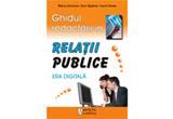 <b>5 x cartea &quot;Ghidul redactarii in Relatii Publice&quot; oferite de editura&nbsp;<a rel=&quot;nofollow&quot; target=&quot;_blank&quot; href=&quot;http://www.amsta.ro/&quot;>AMSTA Publishing</a></b>