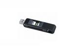 <b>Un memory stick de 1GB</b><br />