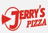 <b>Un contract pentru realizarea site-ului jerryspizza.ro si 10 pizza </b>