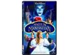 Castiga doua DVD-uri originale cu filmul <b>Magie in Manhattan</b> - oferit de <a rel=&quot;nofollow&quot; target=&quot;_blank&quot; href=&quot;http://www.prooptiki.ro/&quot;>Prooptiki</a><br />