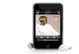 <b>2 x iPod Touch, Consola Wii, 100 x abonamente pe 6 luni la revista Cariere</b><br />
