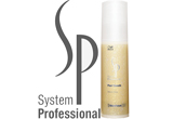 <b>15 produse SP Pearl Smooth de la System Professional</b><br />