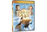 <b>DVD cu filmul Golden Compass - &quot;Busola de aur&quot; </b><br />
