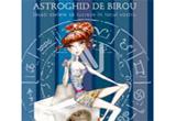 <b>10 x cartea &quot;Astroghid de birou&quot; oferite de&nbsp; <a rel=&quot;nofollow&quot; target=&quot;_blank&quot; href=&quot;http://www.nemira.ro/&quot;>Editura Nemira</a></b>