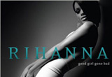 <b>Trei dvd-uri Rihanna - `Good girl gone bad live` </b>oferite de <a href=&quot;http://www.umusic.ro&quot; target=&quot;_blank&quot; rel=&quot;nofollow&quot;>Universal Music Romania</a>