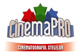 <b>O invitatie de doua persoane la filmul `Get Smart - Scapati de Smart!`</b> la <a href=&quot;http://www.cinemapro.ro/&quot; target=&quot;_blank&quot; rel=&quot;nofollow&quot;>Cinema Pro</a>.