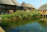 <b>O excursie de 4 zile la Sf. Gheorghe in Delta  Dunarii si corturi de drumetie</b><br />