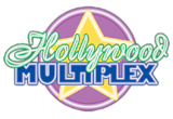 <b>3 invitatii duble la Hollywood Multiplex</b><br />