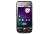un telefon mobil Samsung Galaxy Spica