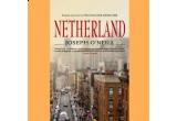 "3 x cartea ""Netherland"" de Joseph O'Neill"