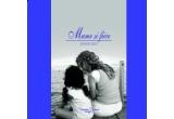 "3 x cartea ""Mame si fiice"" de Justine Levy"