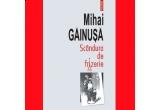 "3 x cartea ""Scandura de frizerie"" de Mihai Gainusa"