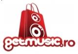 5 x voucher de 30 RON pentru cumparaturi pe Getmusic.ro