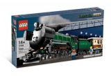 6 x set Lego