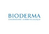 un set Bioderma pentru reducerea porilor
