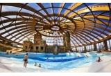 un sejur de 4 nopti la Ramada Aquaworld Budapesta