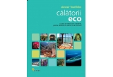 """cartea """"Calatorii Eco"""""""