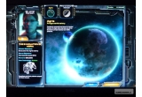 un key pentru beta-ul jocului Starcraft II