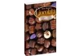 """2 x cartea """"Ciocolata"""" de Michel Montignac"""