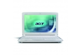 192 x netbook Acer Aspire One