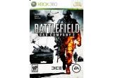 3 x joc Battlefield Bad Company 2 (2 pentru PS3, si 1 pentru XBOX360)