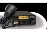 o statie radio Cobra 19DX IV EU