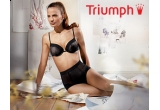 10 x Sexy Sculpture de la Triumph