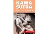 """5 x set 2 carti (""""Enciclopedia francmasoneriei"""" si """"Kamasutra ca la carte"""")"""