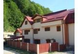 un weekend de 2 persoane la Pensiunea Casa Donna Byanca (SLANIC MOLDOVA)